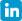 Ibermutua en Linkedin