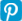Ibermutua en Pinterest
