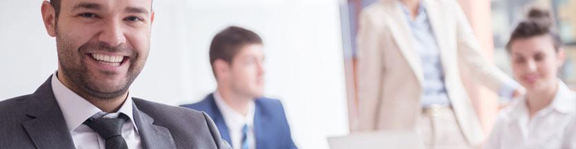 Ibermutua con las Asesorías y Profesionales