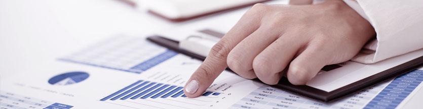 Qué ventajas obtienen las empresas que gestionan nuestras Asesorías y Profesionales