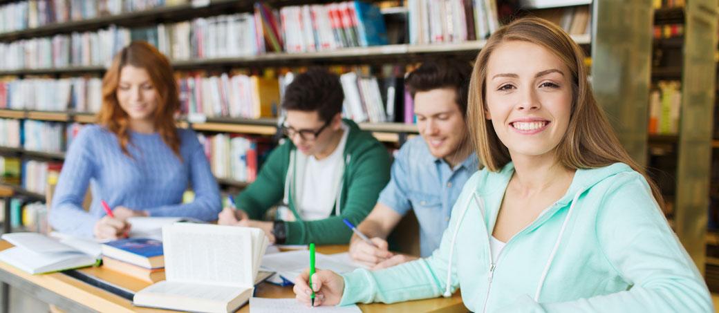 Promoción de prácticas académicas externas de estudiantes universitarios del Grado de Relaciones Laborales y Recursos Humanos