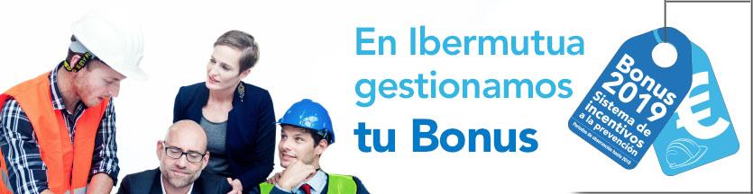 Campaña Bonus 2019